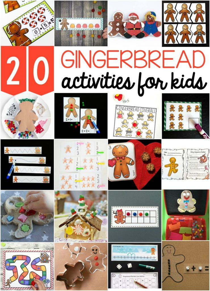 20-awesome-gingerbread-activities-for-kids