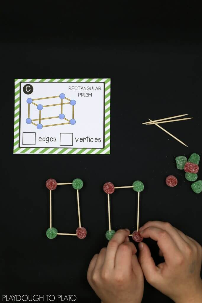 awesome-stem-project-for-kids