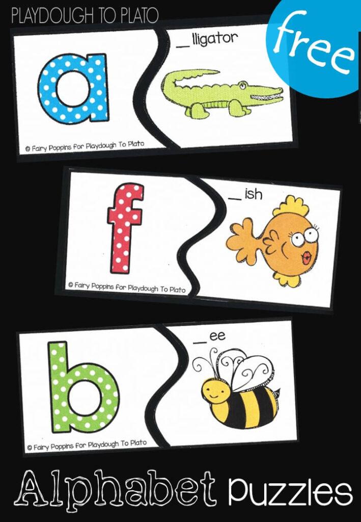 free-alphabet-puzzles