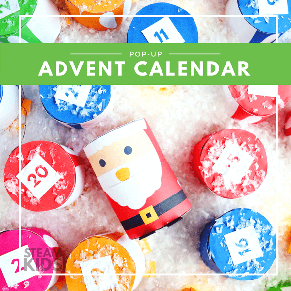 pop-up-advent-calendar-square