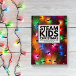Christmas STEAM for Kids