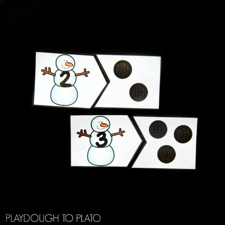 snowman-button-counting-puzzles-2