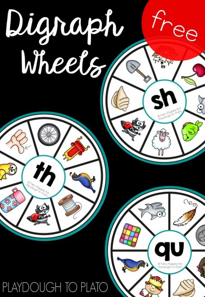 free-digraph-wheels