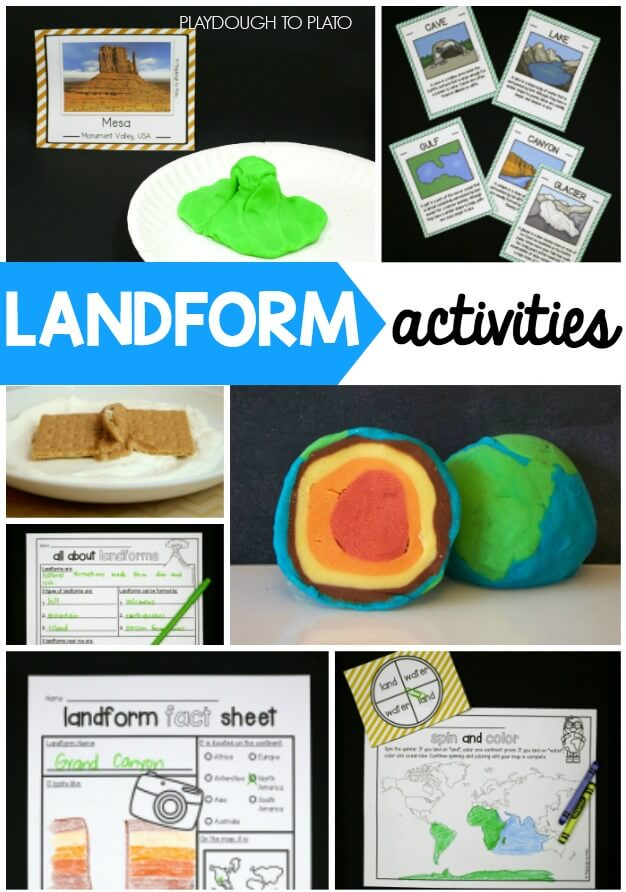 fun-landform-activities-for-kids