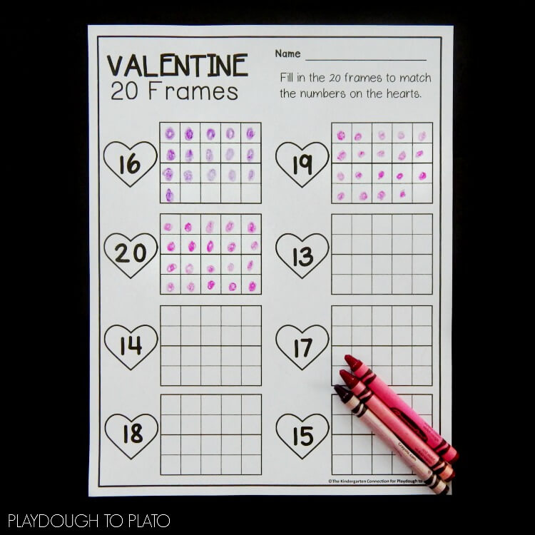 valentine-20-frames-2