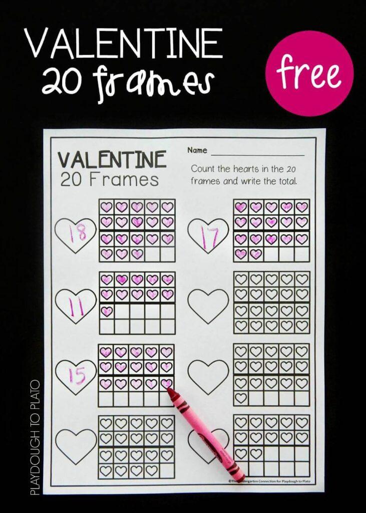 valentine-20-frames-pin-1