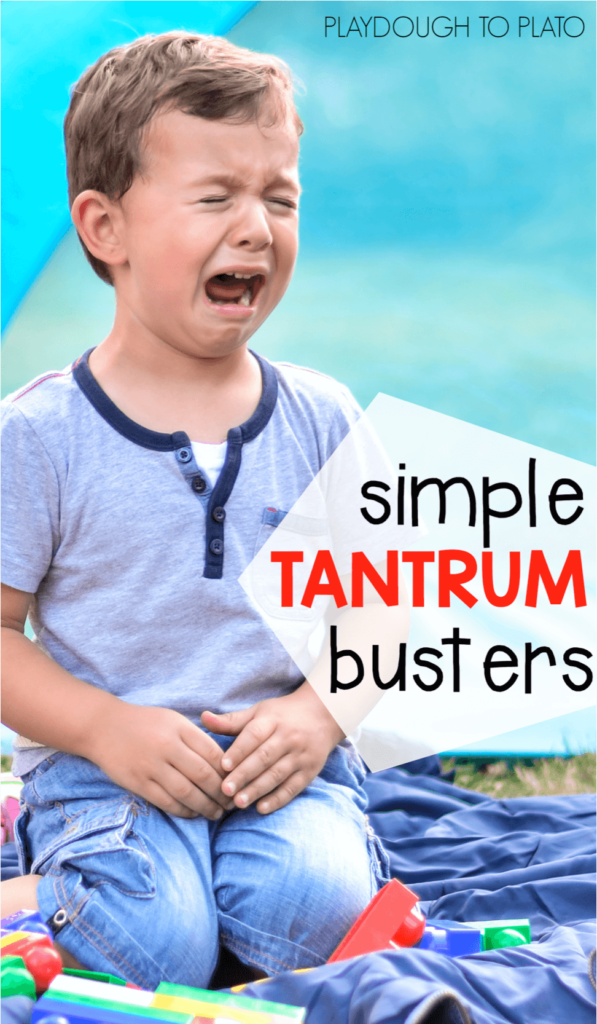 super-simple-tantrum-busters