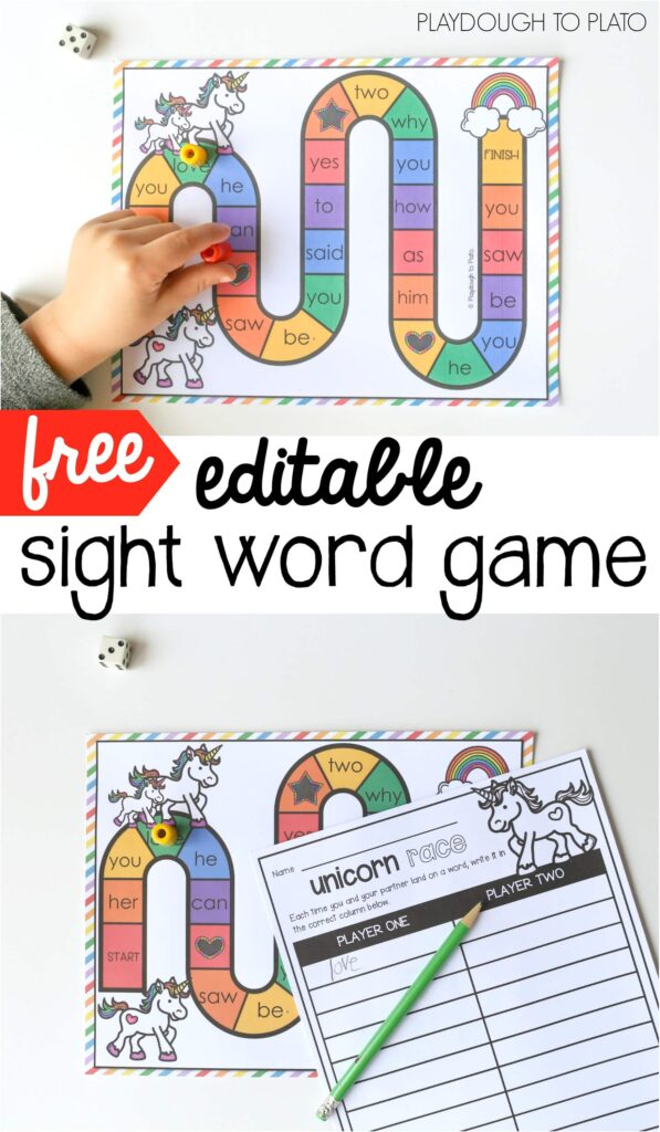 It is a photo of Genius Free Printable Word Games