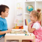 Sight Word Games That Make Differentiating a Cinch!