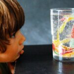 30 Super Cool Science Experiments