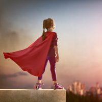 Teach Reading with Confidence
