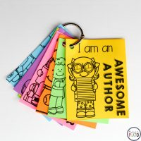 Astrobrights Brag Tags